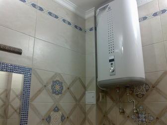 Увидеть foto Ремонт, отделка Ремонт 37863028 в Новосибирске