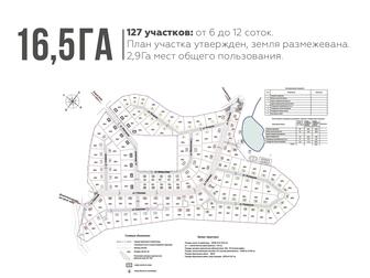 Свежее фотографию  Продам земельный участок в Новосибирске 37868712 в Новосибирске