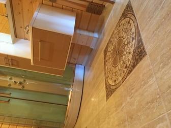 Увидеть изображение  Продам дом в Солнечном 37917275 в Новосибирске