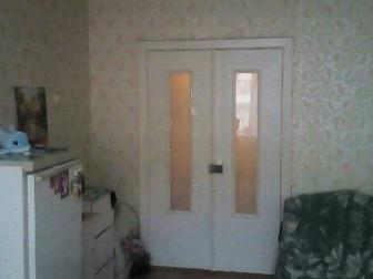 Уникальное фото  продам комнату 37955516 в Новосибирске