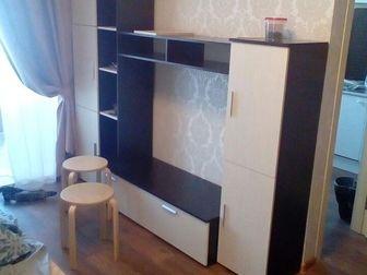 Уникальное фото  Сборка любой мебели 38464007 в Новосибирске