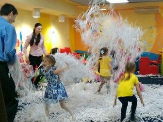 Свежее фотографию Организация праздников Бумажное шоу 38647995 в Новосибирске