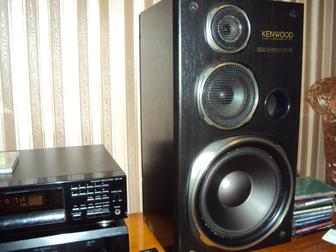 Скачать фотографию Аудиотехника музыкальнаый центр сони 38856206 в Хабаровске