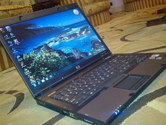 Увидеть изображение Отдам даром - приму в дар Отдам бесплатно поддержанный ноутбук ACER 49491111 в Новосибирске