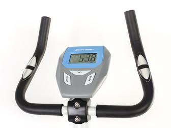 Увидеть изображение Спортивный инвентарь Велотренажер Iron Body для дома 54874022 в Новосибирске