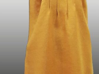 Новое foto  Льняная одежда для женщин и мужчин 66130357 в Новосибирске
