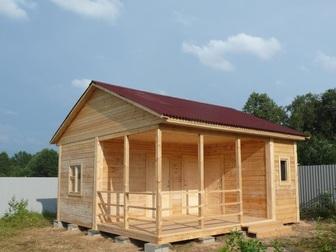 Скачать foto  Строительство домов, бань, Монтаж, демонтаж, Подъем дома, замена венцов, Ковка 66486537 в Новосибирске