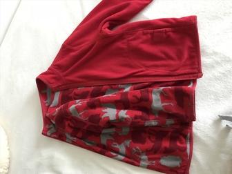 Просмотреть foto  Одежда для мальчика 4-6 лет 67377089 в Новосибирске