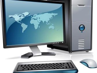 Увидеть изображение  Интернет-магазин DarkMagazin, решения любых задач в сети интернет, 68712275 в Новосибирске