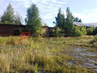 Скачать бесплатно изображение  Продажа земельного участка в рп Коченево 68832483 в Новосибирске