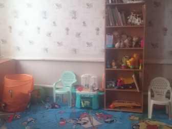 Свежее изображение Детские сады мини- сад для детей от 1, 3 лет Детки-конфетки 68948673 в Новосибирске