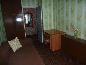 Смотреть фотографию  Сдам комнату лично, никаких комиссий, 69673070 в Новосибирске