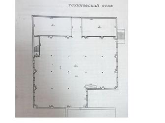 Просмотреть фотографию Коммерческая недвижимость Продается производственно-складской комплекс 70494673 в Новосибирске