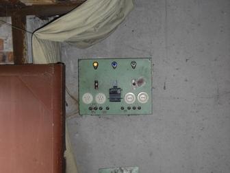 Уникальное изображение  Продам сухой гараж в ГСК Сибирь №295, Академгородок, конец Демакова, ул, Пасечная 3 к1, 70539568 в Новосибирске