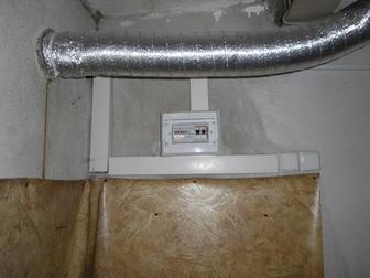 Увидеть фото  Сдам гараж с отоплением в ГСК Роща №858, Академгородок, за ИЯФ 70771016 в Новосибирске