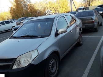 Скачать бесплатно фотографию  продам авто в аварийном состояние 71180366 в Новосибирске