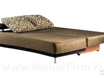 продам диван Честер в хорошем состоянии,самое большое спальное местоГабариты: 115Х220Х87 смСпальное место: 200х180 смМеханизм: ЕврокнижкаОбивка: Шинилл большие ящики в Новосибирске