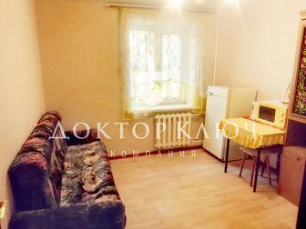 Предлагаем к просмотру и приобретению прекрасную и очень уютную комнату, находящуюся в Заельцовском районе г,  Новосибирска,  Станция метро Заельцовская в прогулочной в Новосибирске