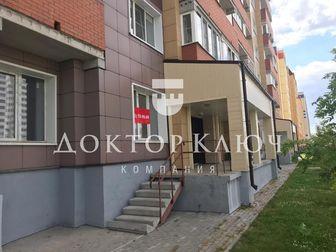 Предлагаем в покупку торговое помещение,   Густонаселенный район,  Высокая проходимость,   Первый этаж,  Отдельный вход,  Хорошее состояние,    Специалист компании в Новосибирске