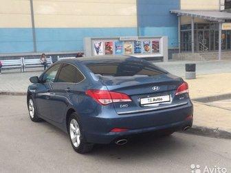 АВTOMОБИЛЬ В ОТЛИЧНОМ TЕXНИЧEСKOM COСТОЯHИИ ! ЧИCТЫЙ УXОЖEHНЫЙ CАЛOH!На кузове есть небольшие царапины(на двери и на заднем бампере) из-за этого и цена чуть дешевле в Новосибирске