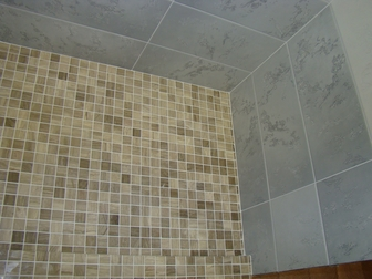 Увидеть foto  Отделка,ремонт кухни,санузла и ванной комнаты, 71429791 в Новосибирске
