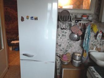 Свежее фотографию  Сдается 2к квартира ул, Гоголя 233/2 Дзержинский район 44кв/м ост, Гостиница Северная 71523174 в Новосибирске