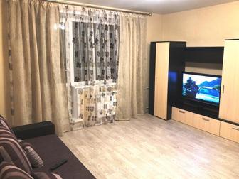 Уникальное фотографию  Сдается 2к квартира ул, Красина 58 Дзержинский район Метро Березовая роща 71687986 в Новосибирске
