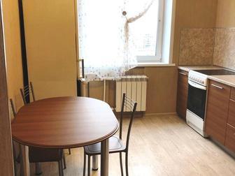 Уникальное foto  Сдается 2к квартира ул, Красина 58 Дзержинский район Метро Березовая роща 71687986 в Новосибирске