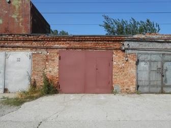 Новое изображение Гаражи и стоянки Сдам капитальный гараж, Академгородок 71741754 в Новосибирске