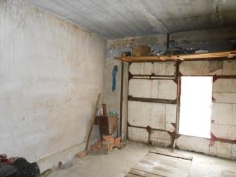 Увидеть foto  Продам сухой гараж в ГСК Строитель, Академгородок, конец Демакова 71847270 в Новосибирске