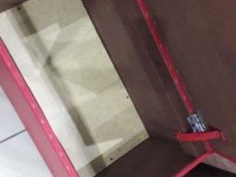Здравствуйте!)у нас мы можете приобрести любую Модель, В наличии пуфик-банкетка!Волочаевская 91, Без выходных! в Новосибирске
