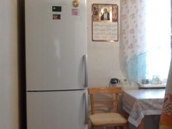 Скачать бесплатно фотографию  Сдается kомнатa ул, Степная 45 Ленинский район ост, Степная 72378915 в Новосибирске
