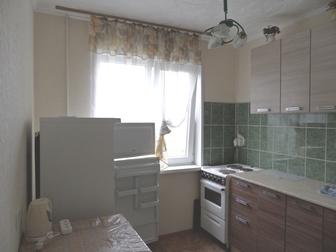 Скачать фото  Сдается 1к квартира ул, Гоголя 47б Центральный район метро Покрышкина 72380763 в Новосибирске