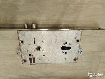Новый не был в использовании, ключ один, в Новосибирске