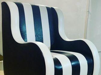 Мебельный фабрика ШАМС Ул Волочаевская 57/1 ЛексДиваны от 6000 руб, в Новосибирске