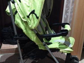 Продам коляску,  Состояние хорошееСостояние: Б/у в Новосибирске