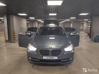 Автомобиль не требующий вложений,  Своевременная замена жидкостей на всем этапе эксплуатации,  С машиной также идёт комплект зимней, шиповоной резины, Владельцев в Новосибирске
