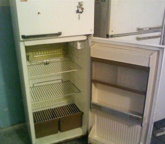 Изображение в Бытовая техника и электроника Холодильники В продаже небольшие хорошего вида холодильники в Новосибирске 1500