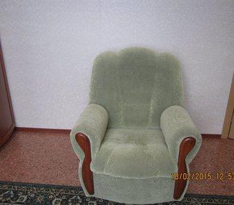 Фото в Мебель и интерьер Мягкая мебель Состояние новых. Каждое по 2 тыс рублей в Новосибирске 2000