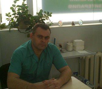 Изображение в Красота и здоровье Массаж Профессиональный массаж (медицинское образование в Новосибирске 600