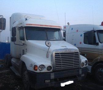 Фото в   Freightliner Century тягач седельный. Год в Новосибирске 750000