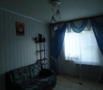 Фотография в Недвижимость Продажа квартир Двухкомнатная квартира в новом развивающемся в Новосибирске 2500000