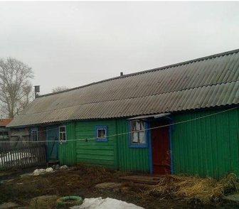 Фотография в Недвижимость Земельные участки Полноценная 3-х комнатная квартира в 2-х в Новосибирске 699000