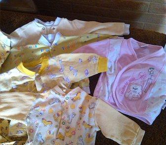 Изображение в Для детей Товары для новорожденных В хорошем состоянии, все от 30 до 100 руб. в Новосибирске 30