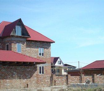 Фото в Недвижимость Гаражи, стоянки Срочная продажа! ! ! Продам Котедж в Заельцовском в Новосибирске 14850000