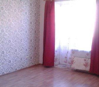Фотография в Недвижимость Продажа квартир Срочная продажа! ! ! ! Цена снижена на 80тыс. в Новосибирске 830000