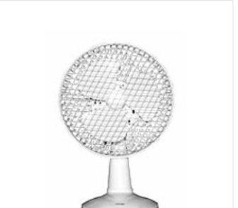 Изображение в   вентилятор новый, в упаковке  Технические в Новосибирске 600