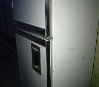 Фото в Бытовая техника и электроника Холодильники Если нужно вывозим в день заявки в удобное в Новосибирске 5000