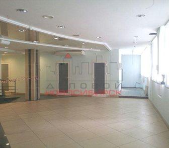 Фотография в   Предлагается в аренду современное 2-х этажное в Новосибирске 515100