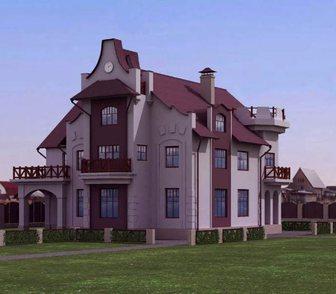 Фотография в Строительство и ремонт Строительство домов Наши клиенты получают не только надежный в Новосибирске 0